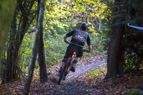 Photo of Daryl FINTER at Queen Elizabeth Country Park