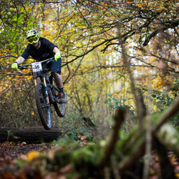 Photo of Jonathan WEAVER at Queen Elizabeth Country Park