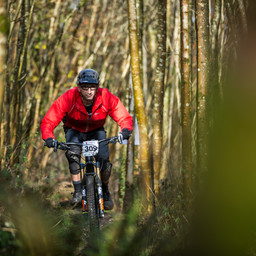 Photo of Neil SMITHSON at Queen Elizabeth Country Park