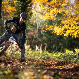 Photo of Nick PLATT at Queen Elizabeth Country Park