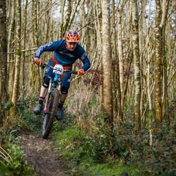 Photo of Matthew GANT at Queen Elizabeth Country Park