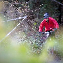 Photo of Hayden HARRIS at Queen Elizabeth Country Park