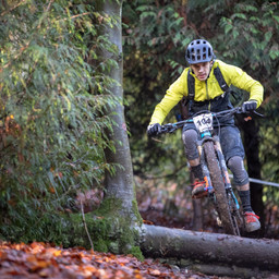 Photo of Connor SOUTHEY at Queen Elizabeth Country Park