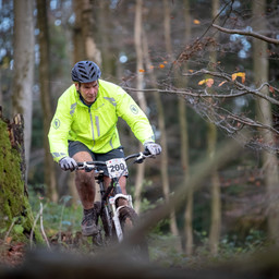 Photo of Colin TRAYES at Queen Elizabeth Country Park