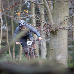 Photo of Daniel BARRY at Queen Elizabeth Country Park