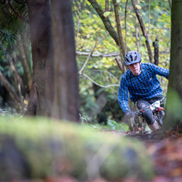 Photo of Luke PEYTON at Queen Elizabeth Country Park