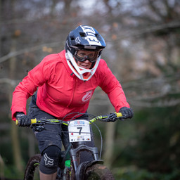 Photo of Liz GREAVES at Queen Elizabeth Country Park