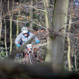 Photo of Ryan TODD at Queen Elizabeth Country Park
