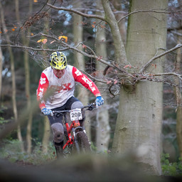 Photo of Timothy UTTLEY at Queen Elizabeth Country Park