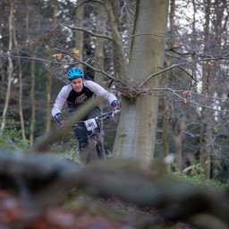 Photo of Grant WALDER at Queen Elizabeth Country Park