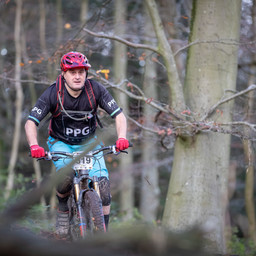 Photo of Phil PAYTER at Queen Elizabeth Country Park