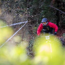 Photo of Chris SEAWARD at Queen Elizabeth Country Park