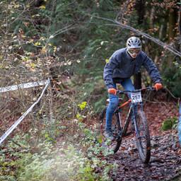 Photo of Scott CANDOGAN at Queen Elizabeth Country Park