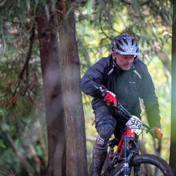 Photo of Aidan WOOLLASTON at Queen Elizabeth Country Park