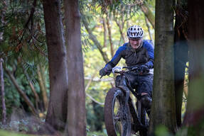 Photo of Francis WHITELEY at Queen Elizabeth Country Park