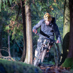 Photo of Mark SOMERVILLE at Queen Elizabeth Country Park