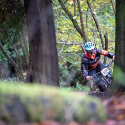 Photo of Kai WISE at Queen Elizabeth Country Park