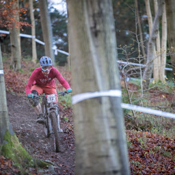 Photo of Samuel BOTTING at Queen Elizabeth Country Park