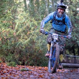 Photo of Craig GIRDLESTONE at Queen Elizabeth Country Park