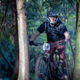 Photo of Brandon GODDARD at Queen Elizabeth Country Park