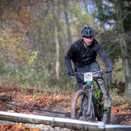 Photo of Will COPSEY at Queen Elizabeth Country Park