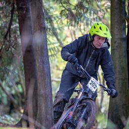 Photo of Richard ABBOTT (gvet) at Queen Elizabeth Country Park