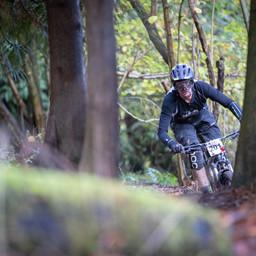 Photo of Ben CHAPMAN (gvet) at Queen Elizabeth Country Park