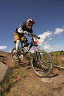 Photo of Mat WEIR at Dunkeld