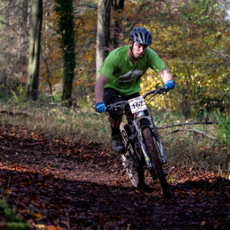 Photo of Matthew WELCH at Queen Elizabeth Country Park