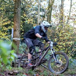 Photo of Matt ALFORD at Queen Elizabeth Country Park