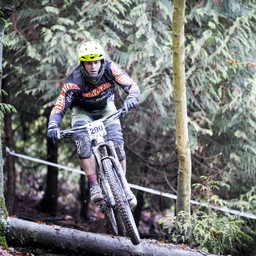 Photo of Chris BLACKMORE at Queen Elizabeth Country Park