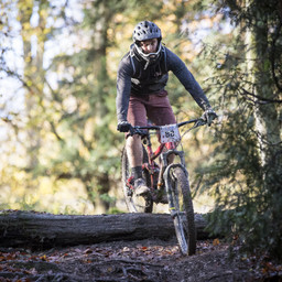 Photo of Brandon GODDARD at Queen Elizabeth Country Park