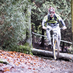 Photo of Jack MEAKIN at Queen Elizabeth Country Park