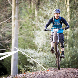 Photo of Dan KENNING at Queen Elizabeth Country Park