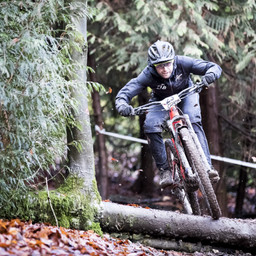 Photo of Mike SMITH (mas1) at Queen Elizabeth Country Park