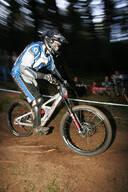 Photo of Michael COWAN at Dunkeld