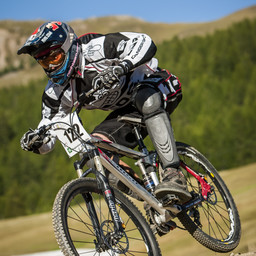 Photo of Guido DRACONE at Livigno