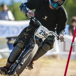 Photo of Tamas SZEDO at Livigno