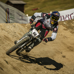 Photo of Guido TSCHUGG at Livigno