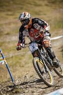 Photo of Mickael PASCAL at Livigno
