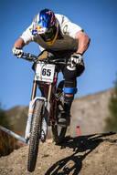 Photo of Kyle STRAIT at Livigno