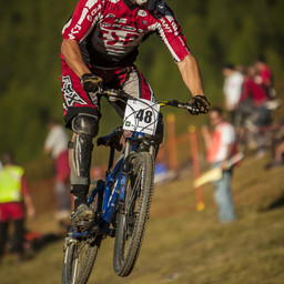 Photo of Rudiger JAHNEL at Livigno