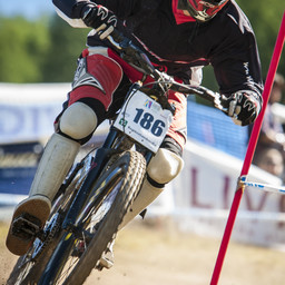 Photo of Petr NECHUTNY at Livigno