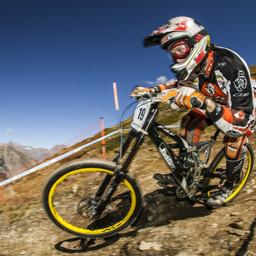 Photo of Markolf BERCHTOLD at Livigno