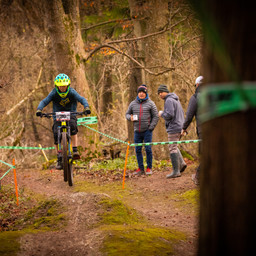 Photo of Jack TIMMIS at Tidworth