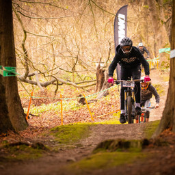 Photo of Roddy MCGILLIVRAY at Tidworth
