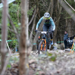 Photo of Josh WILLIAMS (u19) at Tidworth