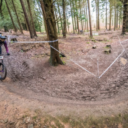 Photo of Warren FIELD at Forest of Dean