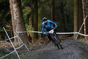 Photo of David THOMPSON (vet1) at Forest of Dean