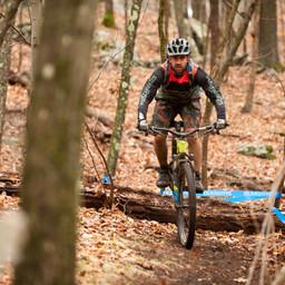 Photo of Jonathan AZAR at Lincoln Woods, RI